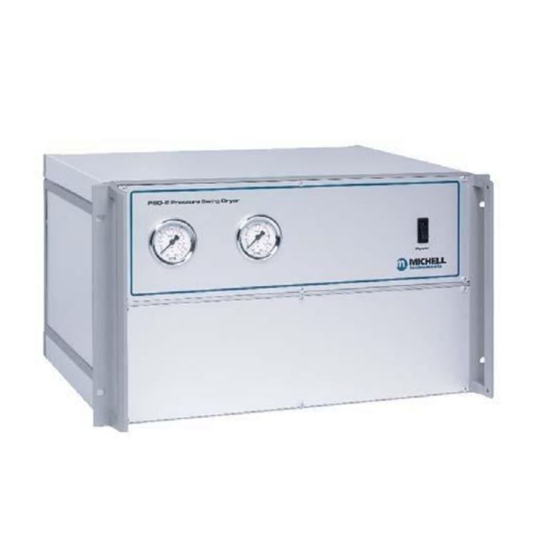 PSD2(标准)/PSD4-STD/PSD4-HFV(高流量)/PSD4-HPO(高压输出)