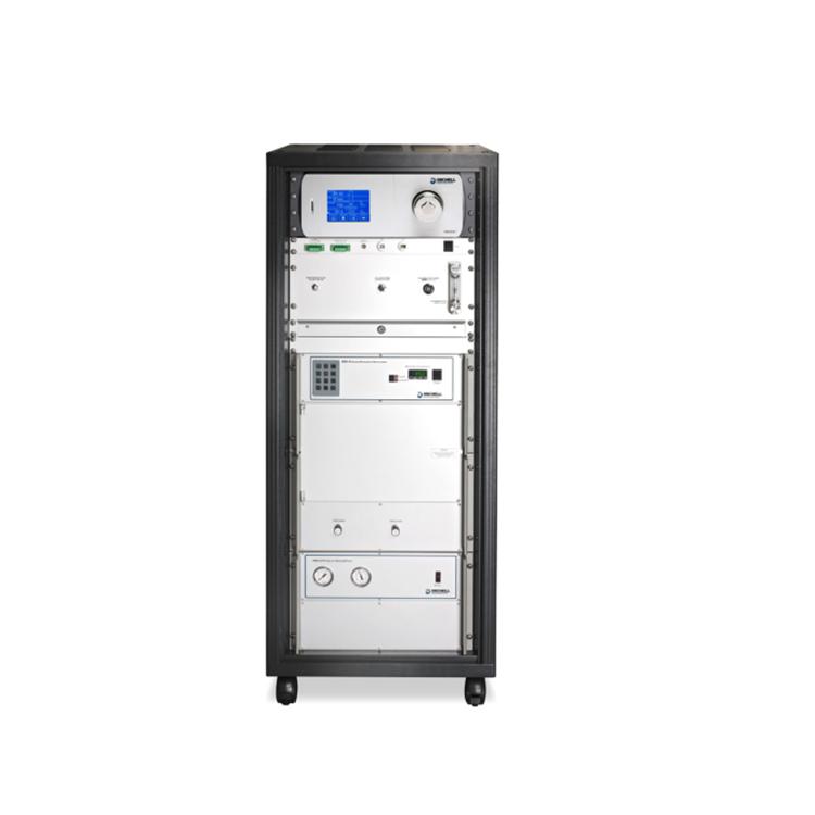 密析尔DCS 露点校验系统DCS60/DCS80/DCS100