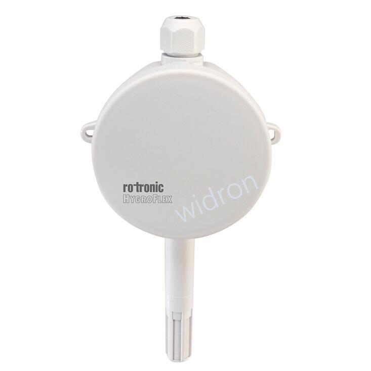 HF332-WB1XX1XX一体式温湿度变送器