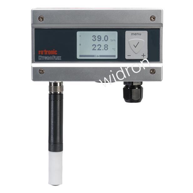 HF532-WB1XD1XX高精度温湿度变送器