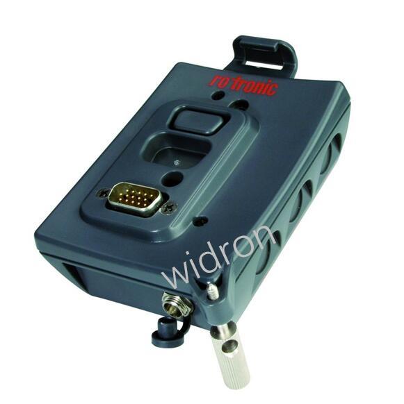 HL-DS-NT3温湿度记录器底坐